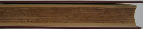 "`""Наш Дальний Восток""` Д.Шрейдер. 1897 год  СПб"