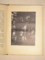 `Виринея` Лидия Сейфуллина. Ленинград, Издательство писателей в Ленинграде, 1932г.