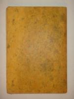 `О чём пел соловей. Повести` Михаил Зощенко. Рига, Книгоиздательство  Грамату Драугс, 1927г.