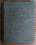 `Моя жизнь в искусстве` Станиславский К.С.. Academia, 1933
