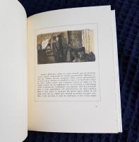`Пиковая дама` А.С.Пушкин. СПб, 1979 г. (репринт 1911 г.)
