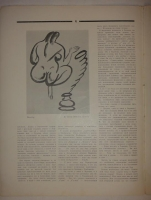`Гилея` Бенедикт Лившиц. Нью-Йорк, Издательство Марии Бурлюка, 1931 г.