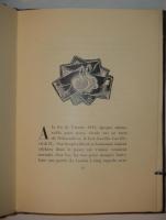 `Повести А.С.Пушкина ( на французском языке )` А.С.Пушкин. Париж, Издательский дом Ж.Шифрина  Плеяда , 1928 г.