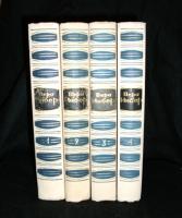 `Собрание сочинений в 6 томах` Вера Инбер. 1965 г, Москва