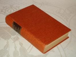 `Конволют из двух книг в переводе И.А.Бунина Байрон  Мистерии , Лонгфелло  Песнь о Гайавате` И.А.Бунин.