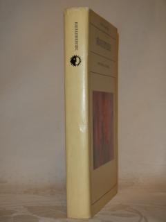 `Эйзенштейн` Виктор Шкловский. Москва, Издательство  Искусство , 1973г.