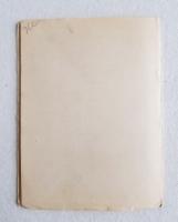 `У самого моря` Анна Ахматова. Петербург, Издательство  Алконост , 1921 г.