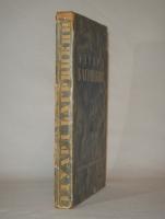`Однотомник` Эдуард Багрицкий. Москва, Издательство Советская Литература, 1934г.