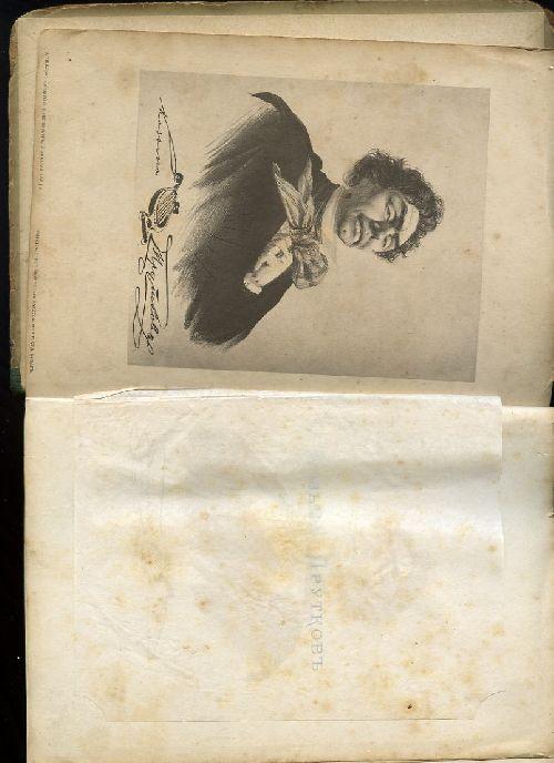 `Полное собрание сочинений` Козьма Прутков. С.-Петербург 1884 год