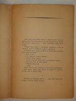 `Ё. Тибетский сказ` Алексей Ремизов. Берлин, Издательство  Русское творчество , 1922г.