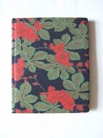 `Всплеск. Третья книга стихов.` М.Эйзлер. М., [Харьков]: Лягуны,1919 г.