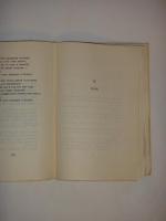 `Сети` Михаил Кузмин. Берлин, Издательство  Петрополис , 1923 г.