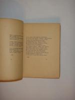 `Белая стая` Анна Ахматова. Петроград, Издательство  Гиперборей , 1917 г.