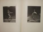 `GETANZEN HARMONIEN` Paul Jsenfels. 1927г. Stuttgart