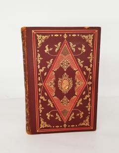 `The complete poetical works of Longfellow (Полное поэтическое собрание сочинений Лонгфелло)` . The riberside press Cambridge. 1953 г.