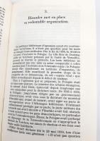 `Histoire de la Gestapo (История Гестапо)` Jacques Delarue (Жак Деларю ). Published by Fayard, 1962