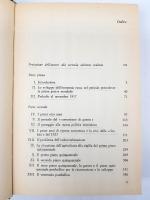 `Storia dell' economia Sovietica` Maurice Dobb. Roma, Iter, 1972