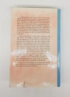 `Rommel face au debarquement 44 (Роммель перед высадкой 1944)` Amiral Fredrich Rugo (Амирал Фредрих Руго). Et les Presses de la cité, Paris, 1960