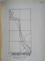 `Руководство по отливке колоколов, пушек, изготовлению артиллерийских измерительных приборов, ракет, насосов, фонтанов с многочисленными чертежами` Лаврентий Кржичка. Прага, 1947 г.