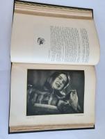 `Фотограф. Журнал практической фотографии` . Москва, Издание Всесоюзного общества фотографов. 1928г.