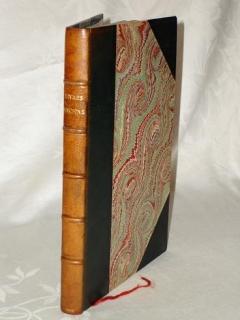 Антикварная книга: Художественный сборник. . Москва, В Типографии Грачёва, 1866 г.