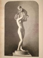 `Художественный сборник` . Москва, В Типографии Грачёва, 1866 г.