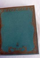 `Аполлон. Художественно-литературный иллюстрированный журнал. №№ 1-92` . Спб.-Пг.: т-во Р. Голике и А. Вильборг, 1909-1917 г.