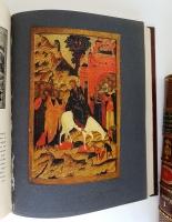 `История русского искусства` И. Грабарь. Издание И. Кнебель, 1910-1916 г.