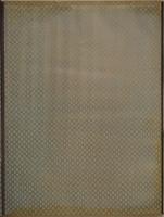 `Сто четыре рисунка к поэме Н.В.Гоголя  Мёртвые души` Рисовал А.Агин. Гравировал Е.Бернардский. С.-Петербург, Издание Д.Д.Фёдорова, 1892 г.