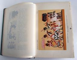 `История искусств` П. Гнедич. Санкт-Петербург, изд.Маркса, 1908 год