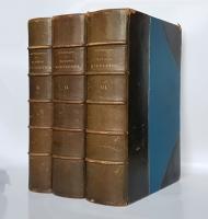 История искусств. П. Гнедич. Санкт-Петербург, изд.Маркса, 1908 год