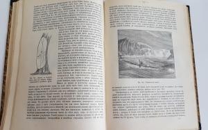 `История культуры` Ю.Липперт. С.-Петербург, издание Ф.Павленкова, 1907 г.