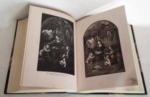 `Леонардо-да-Винчи` А.Л. Волынский. С.-Петербург, Издание А.Ф.Маркса, 1899 год