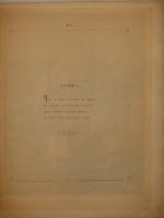 `Кое-что из Некрасова` Рисовал Лебедев. С.-Петербург, Издание В.Иванова, 1877-1878гг.