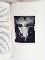 `Импрессионисты. Гис-Ван Гог-Писсаро-Сезанн` Юлиус Мейер-Грефе. Москва, Типография П.П.Рябушинского, 1913 г.