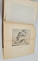 `Рафаэль` А.В.Вышеславцев. С.-Петербург, Типография В.Киршбаума, 1894 г.