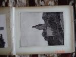`Фотоальбом` . 1892