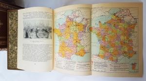`Всемирная история` Е.М. Жуков (главный редактор). Москва, Мысль, 1955-1965 г.