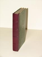 `Секретный эконом, художник, ремесленник, заводчик и домашний врач. (часть I)` . 1819г. Санктпетербург