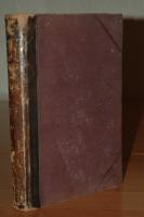 `Физическая геология Том 1` И.В. Мушкетов. 1899 С-петербург Типография Ю.Н.Эрлих