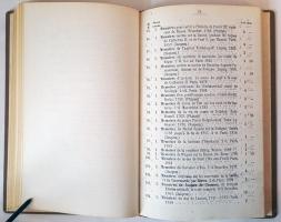 `Каталог книгам, брошюрам и журнальным статьям библиотеки С.Н.Шубинского` . СПб.  1896 г.