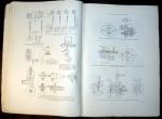 `Двигатели внутреннего сгорания, ихъ конструкция и работа, ихъ проектирование` Гуго Гюльдер. 1916, Москва, Т-во Кушнаревъ и Ко...