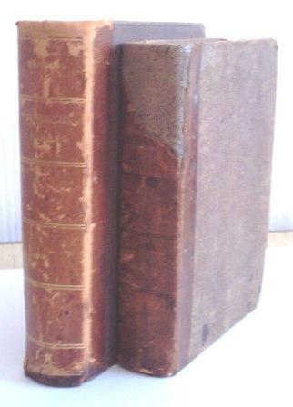 `серия Международные словари для средних учебных заведений` Н. Макаров. 1876 и 1890 года