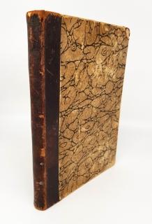 `Физика в играх` Б.Донат. СПб,Издание А.Ф.Девриена, 1914 г.