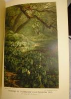 `Жизнь растений. В 2-х томах` А. Кернер фон-Марилаун. С.-Петербург, изд. Просвещение, 1901-1902г.