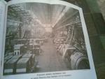 `Промышленность и техника электричество` Артур Вильке. 1902год С-Петербург