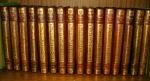 `Еврейская энциклопедия в 16-ти томах` . Спб,1906-1913 гг.