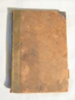 `1750 практическихъ техно-химическихъ рецептовъ` В.И.Губинский. Петроградъ 1915 (пере-но с 1705)