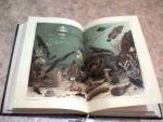 `Большая энциклопедиюя` Южаков С.Н.. 1898г. Санкт-Петербург