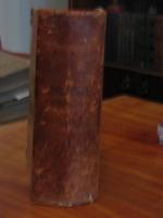 `Греческо-русский словарь` . Москва 1848г.